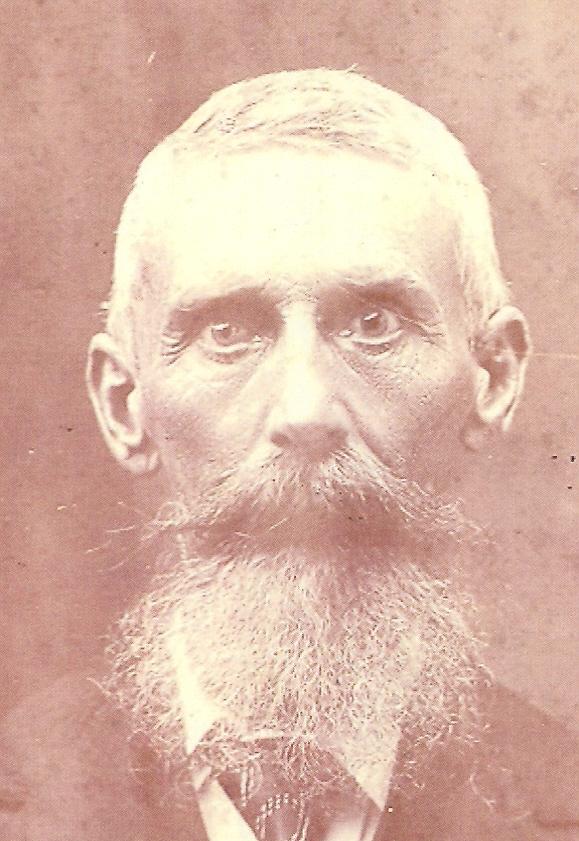 Charles D Grant