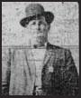 William Clinton Harless