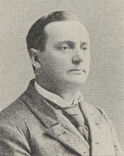 John Duffy Alderson