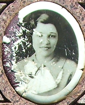 Ida K. <i>Neugebauer</i> Fisher