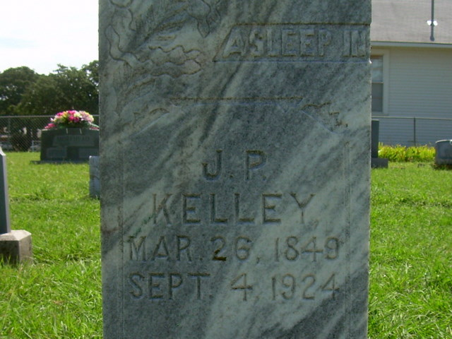 Julie Penelope <i>Adair</i> Kelley