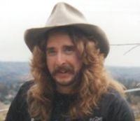 Michael Earl Conley