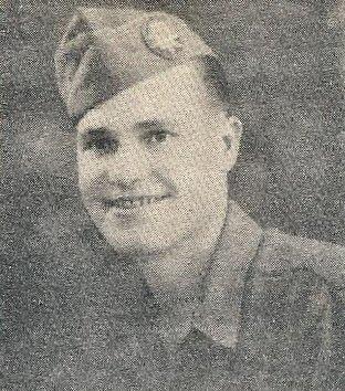 Howard C. Goody Goodson