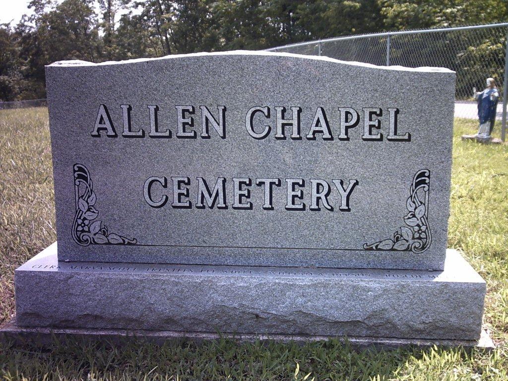 Mary A <i>Allen</i> Hartley