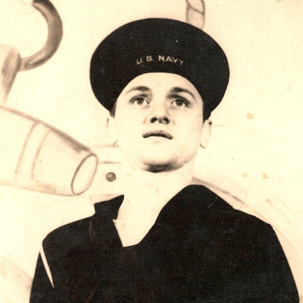 Robert Floyd Bob Miller
