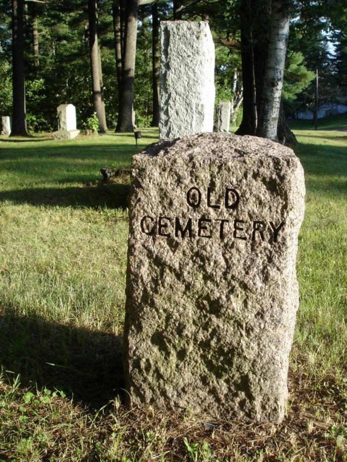 Hillcrest East Cemetery