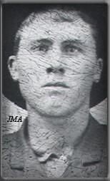 John Monroe Allum