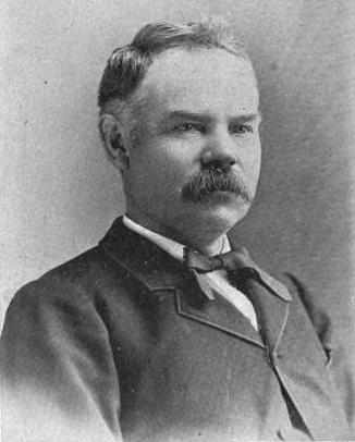 John Curtis Kyle