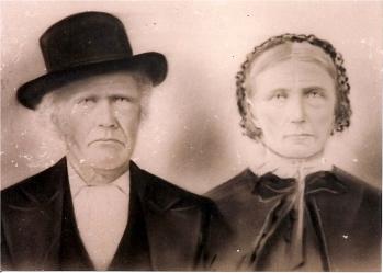 Thomas Jefferson Triplett, Sr