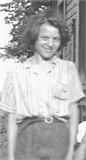 Alice Mae Windle
