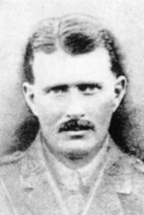 Capt Cuthbert Bromley