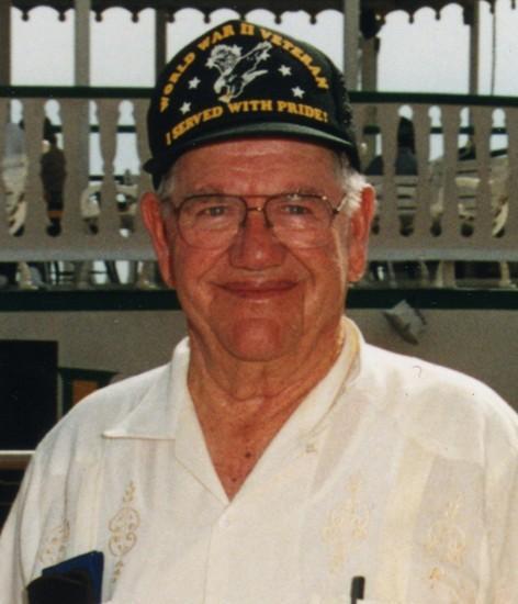 Arthur Christen Jensen