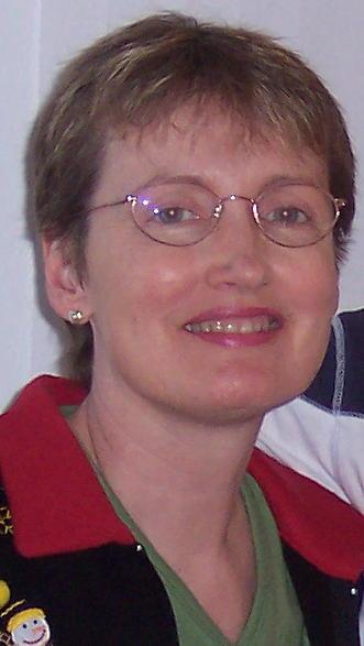 Cynthia Louise Cindy <i>Dacus</i> Bontemps