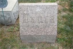 Laura E. <i>Johnson</i> Baird