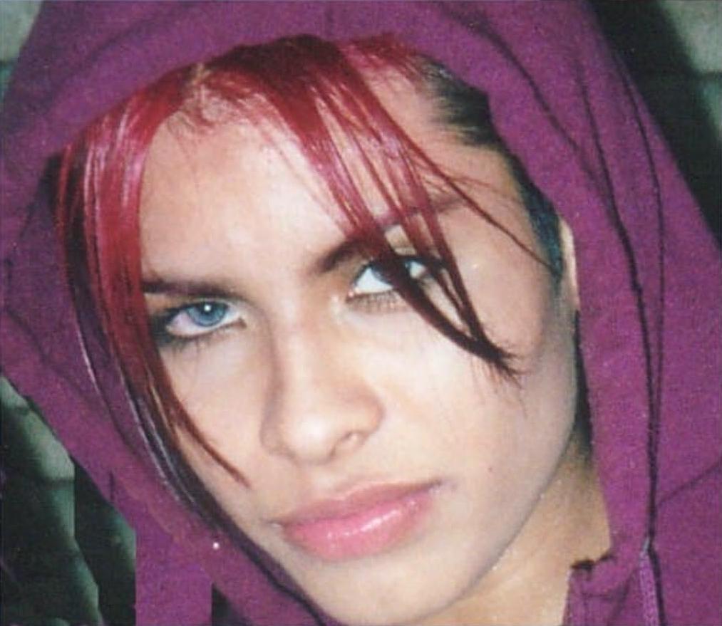 Gwen Araujo PHOTOS! - Entertainment News