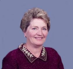 Barbara Lee <i>Leuchtefeld</i> Bieg