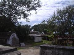 Christ Church Parish Church