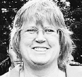 Kathryn Ann <i>Heininge</i> Frazier