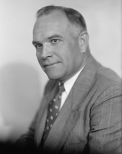 William Sebastian Jacobsen