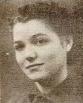 Mrs Eileen Eloise <i>Brinkman</i> Steele