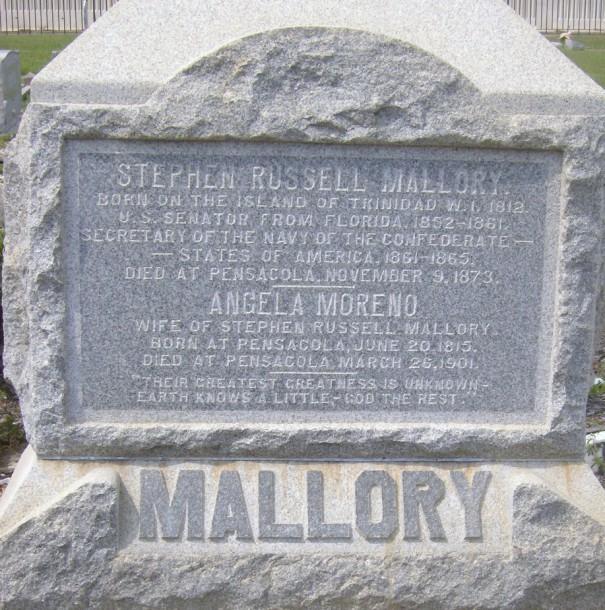 Angela Sylvania <i>Moreno</i> Mallory