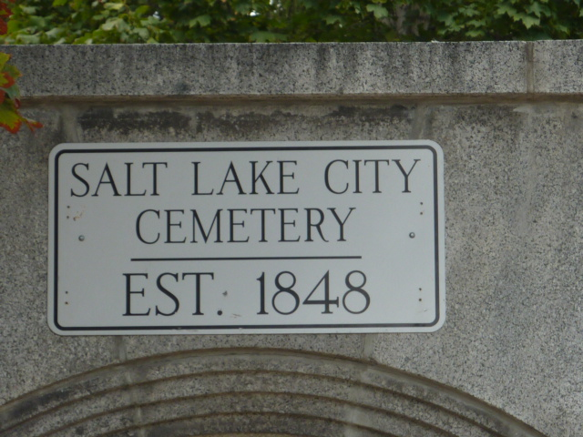 Salt Lake City Cemetery in Salt Lake City, Utah - Find A ... Salt Lake City Cemetery Map on draper ut city map, elko cemetery map, building a cemetery map, glendale cemetery map, asheville cemetery map, chicago cemetery map, cleveland cemetery map, new orleans cemetery map, parley's canyon map, fort sam houston cemetery map, lafayette cemetery map, knoxville cemetery map, bushnell cemetery map, topeka cemetery map, utah state fair map, provo cemetery map, naperville cemetery map, fort snelling cemetery map, laie cemetery map, san luis obispo cemetery map,