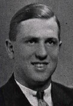 Floyd Davis Bomgardner