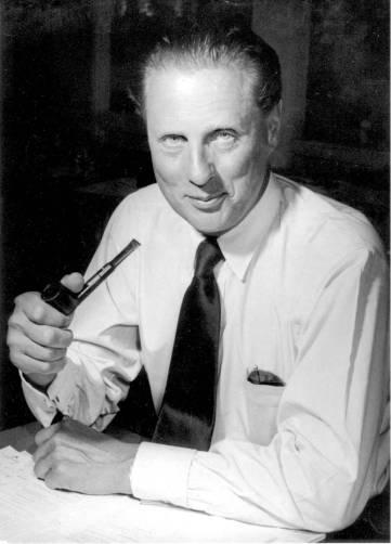 Gunnar Engellau