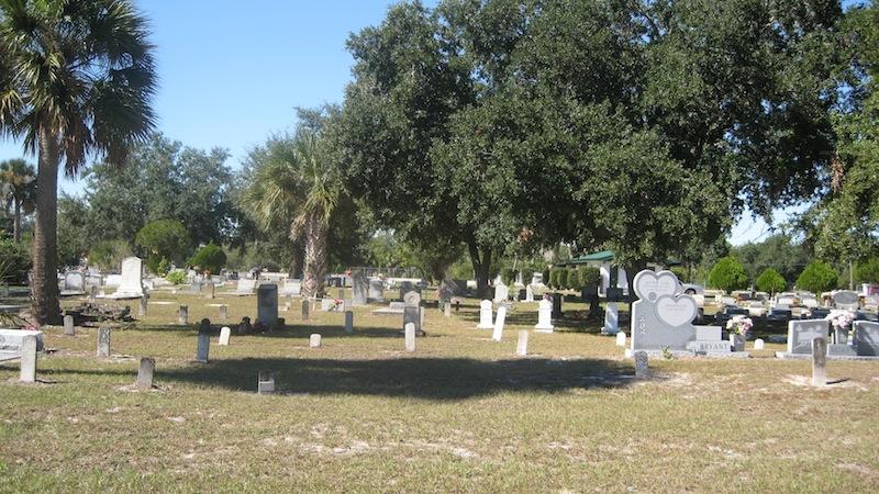 Osceola memorial gardens pleasant hill garden ftempo - Osceola memory gardens funeral home ...