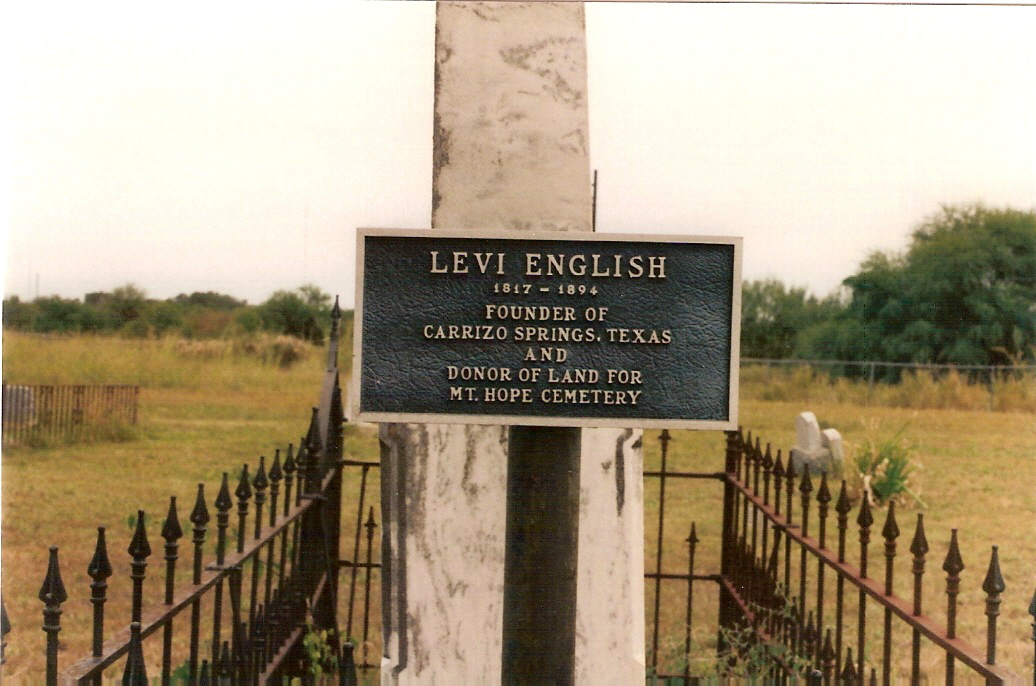 Capt levi english 1817 1894 find a grave memorial view original mightylinksfo
