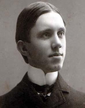 George Short Williams