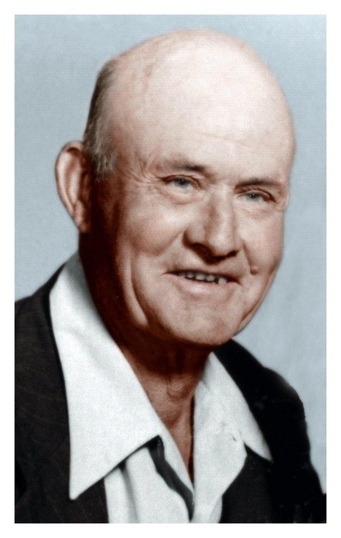 William Nelson Will Vaughn
