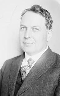 Ross Alexander Collins