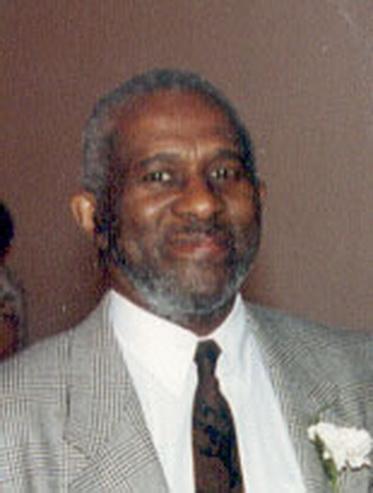 J. T. Abercrombie