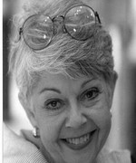 Mrs Karlen Jo <i>Bruner</i> Bain