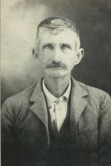 William Howell Pittman