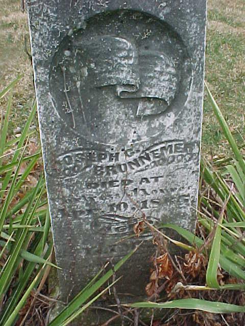 Joseph C. Brunnemer