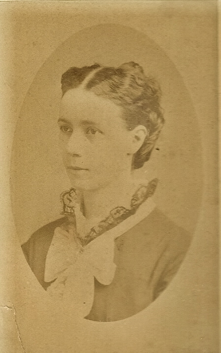 Mary A. Skinner