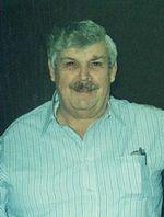 Charles Borel