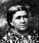 Ann Elizabeth <i>Hess</i> Keele