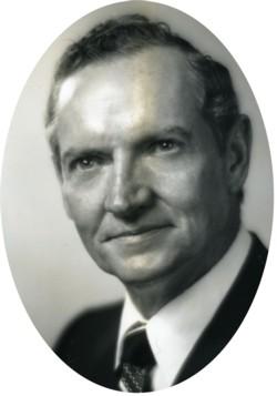 William L. Casey, Jr