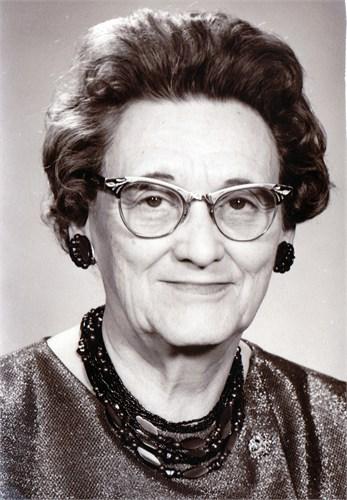 Mrs Orrial Adeline <i>Stoddard</i> Bridges