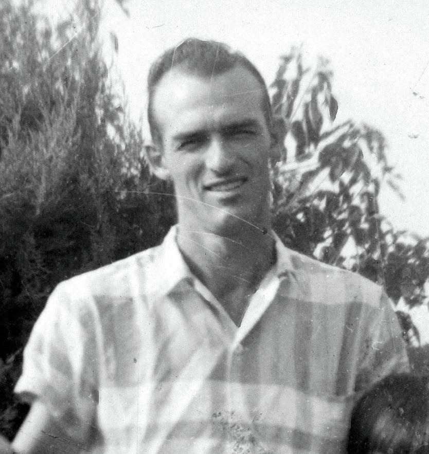Stafford Deloyt Bankson