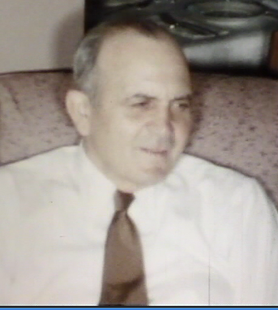 Morris B. Baumwoll