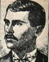 Charles Edwin Ed Short