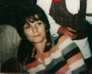 Linda Carol <i>Griffin</i> Bellino