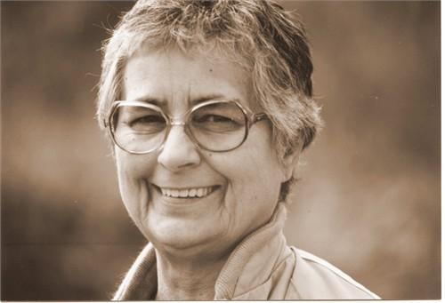 Velma L. Albert