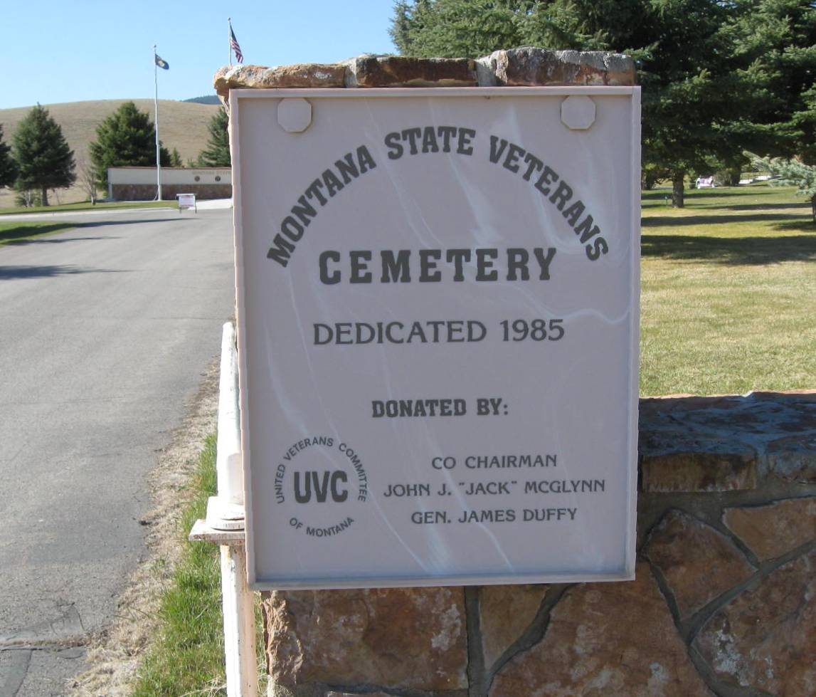 Search - BillionGraves | Cemetery & Headstone Records