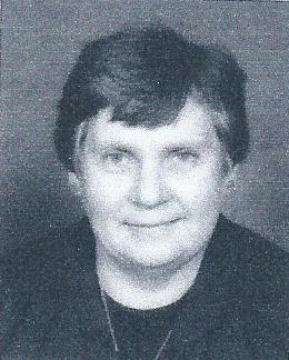 Lois Elizabeth Bohn