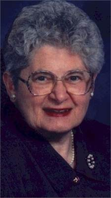 Mildred Hannah Mindy <i>Kalb</i> Brownston